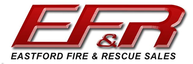 Eastford Fire and Rescue Sales