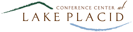 Conference Center Logo.png